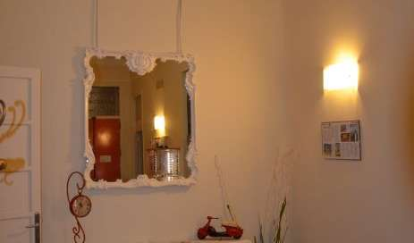 Reserve bed and breakfasts in Palermo
