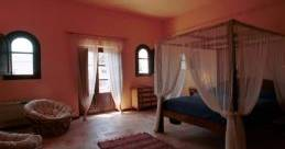 cheap bed and breakfast in Palermo