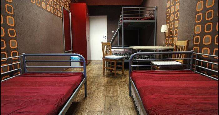 bed and breakfast reservations in Warszawa