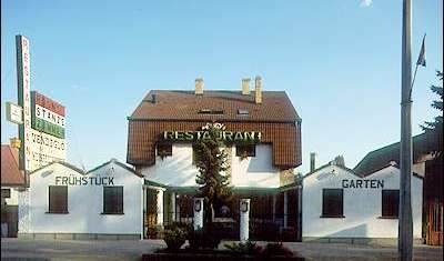 safest bed & breakfasts and hotels in Siofok, Hungary