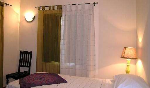 Bed & Breakfasts in Palermo
