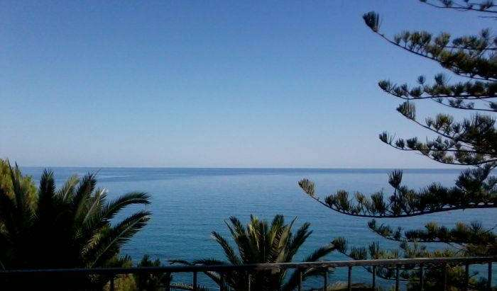 amusement parks, activities, and entertainment near bed & breakfasts in Cefalu, Italy