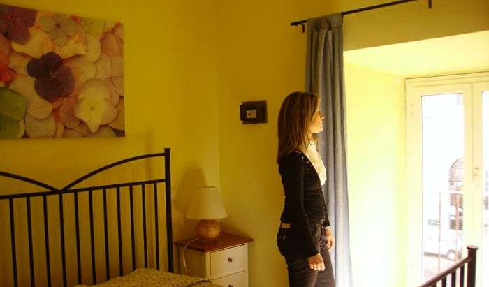 Bed & Breakfasts and inns in Rome